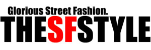 THE SF STYLE: A Streetstyle San Francisco Fashion Blog