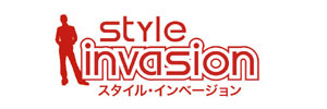 Styleinvasion.com: street fashion, personal style, cool people, places and things