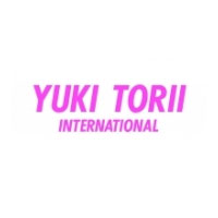 YUKI TORII INTERNATIONAL