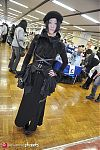 Japanese fashion-Minato,Tokyo,ARTiSM Market,CA4LA,alice auaa,Jean Paul Gaultier,ROSESSENCE