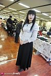 Japanese fashion-Minato,Tokyo,ARTiSM Market,MIYA,alice auaa,Moi-mme-Moiti,BLACK more DARK,Ashinaga Ojisan