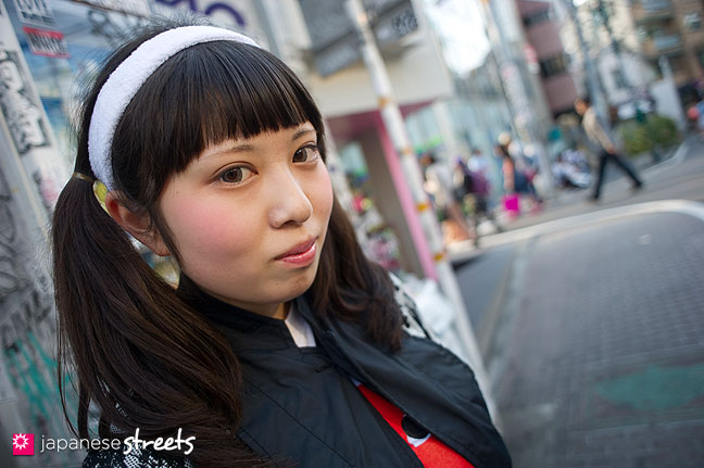 niigata girls Seishinedjp is tracked by us since april, 2011 over the time it has been ranked as high as 2 984 999 in the world it was owned by several entities, from niigata seishin girls high school to kato motonori of niigata seishin girls high school, it was hosted by xephion(ntt-me corporation), server hosting service.