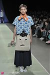 Japanese fashion-Japan Fashion Week