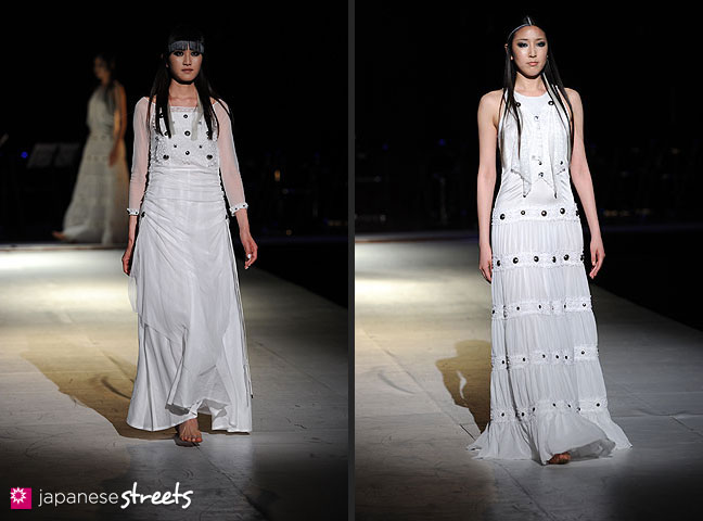 110515-4130-110515-4135: Runway for Japan