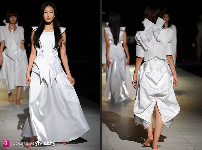 110515-4162-110515-4171: Runway for Japan