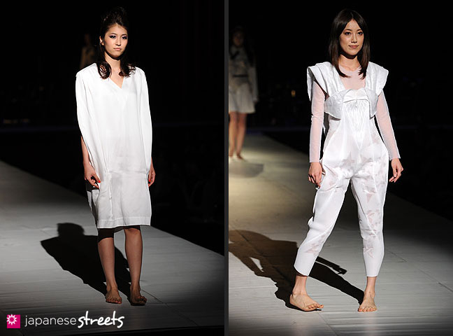 110515-4177-110515-4181: Runway for Japan