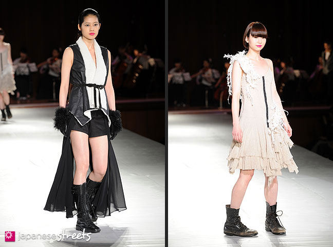 110515-4249-110515-4258: Runway for Japan
