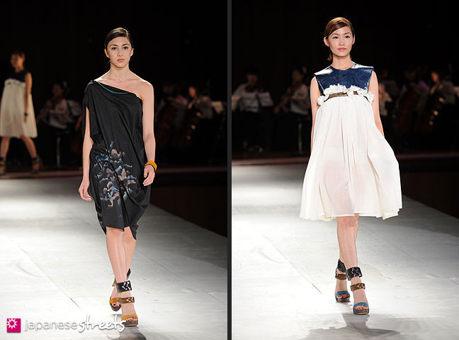 110515-4299-110515-4307: Runway for Japan