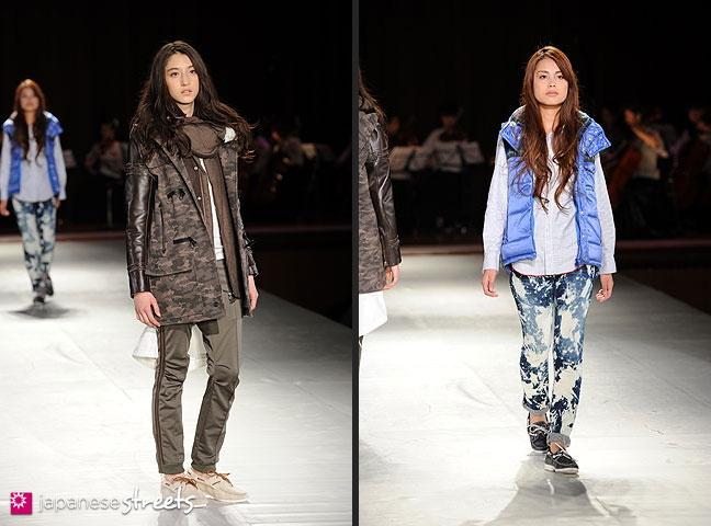 110515-4389-110515-4393: Runway for Japan