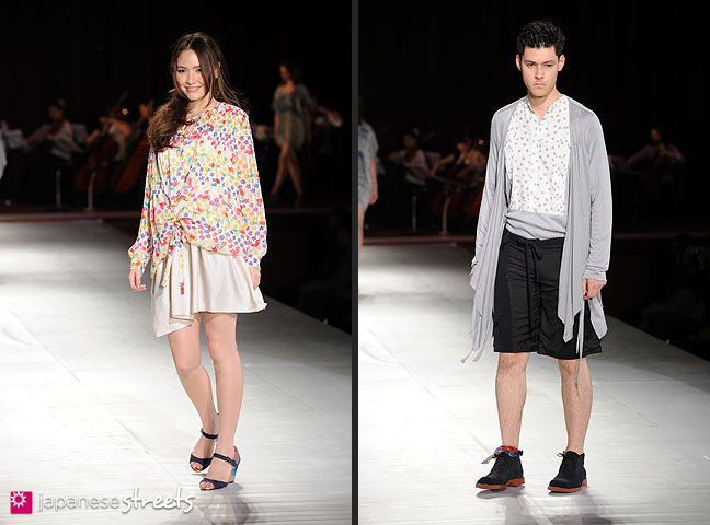 110515-4620-110515-4627: Runway for Japan