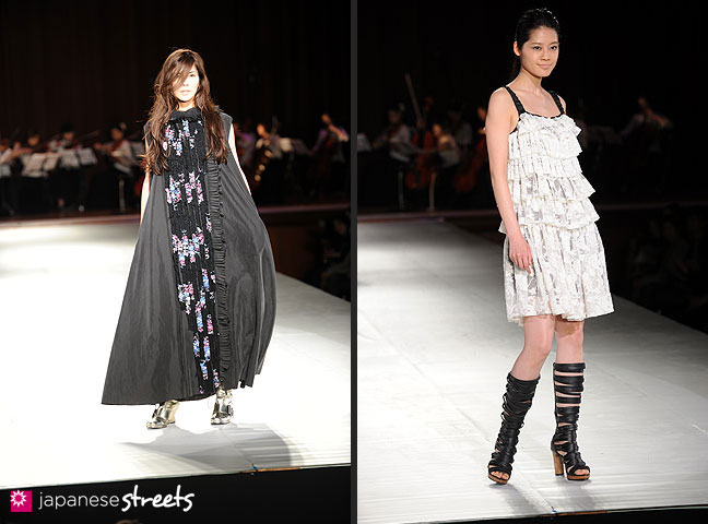 110515-4812-110515-4820: Runway for Japan