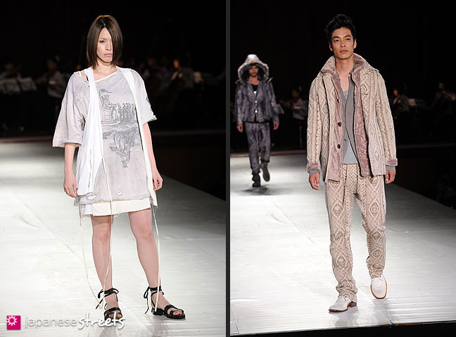110515-4853-110515-4858: Runway for Japan