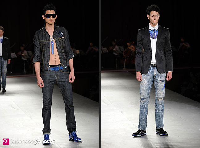 110515-4914-110515-4919: Runway for Japan