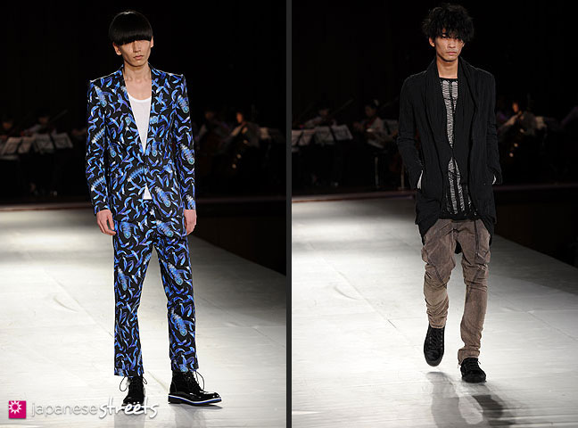 110515-4922-110515-4927: Runway for Japan