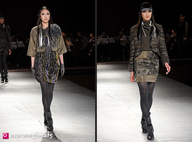 110515-4940-110515-4946: Runway for Japan