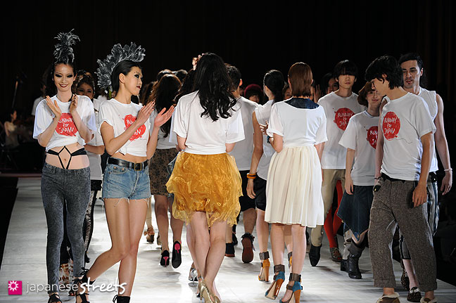 110515-4991: Runway for Japan