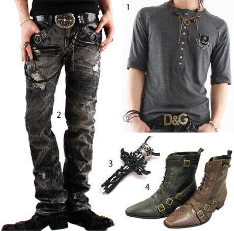 Fashion Punk Clothing Clothing Stores Online Punk