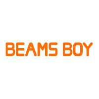 BEAMS BOY