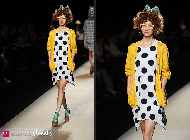 111017-4766-111017-4777: everlasting sprout S/S 2012