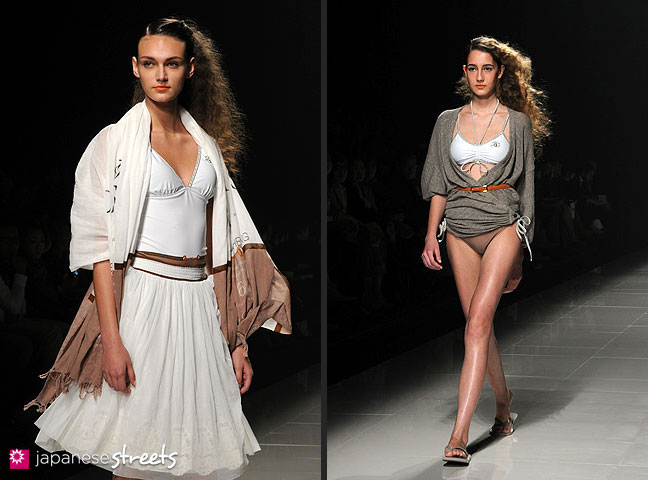 111019-9015-111019-9020: The Dress & Co. HIDEAKI SAKAGUCHI S/S 2012