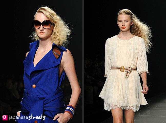 111019-9182-111019-9191: The Dress & Co. HIDEAKI SAKAGUCHI S/S 2012