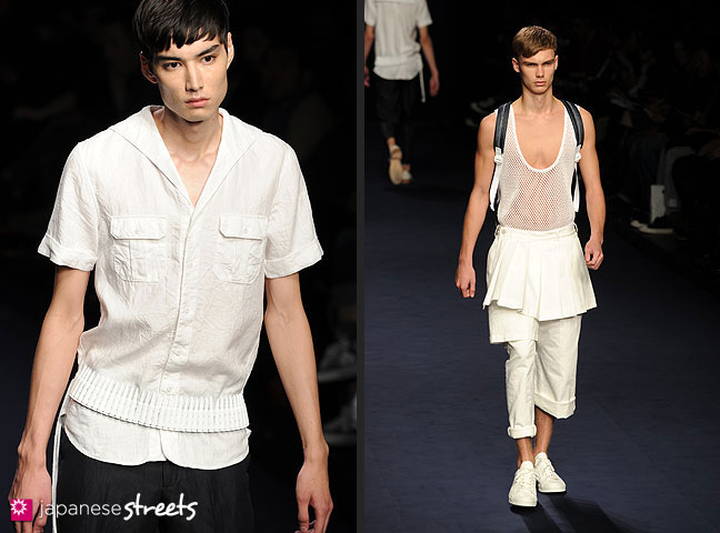 111022-3188-111022-3189: PHENOMENON S/S 2012