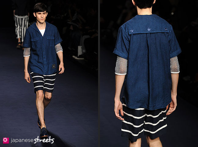 111022-3231-111022-3240: PHENOMENON S/S 2012