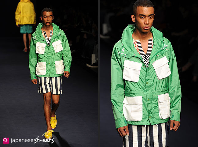 111022-3322-111022-3326: PHENOMENON S/S 2012