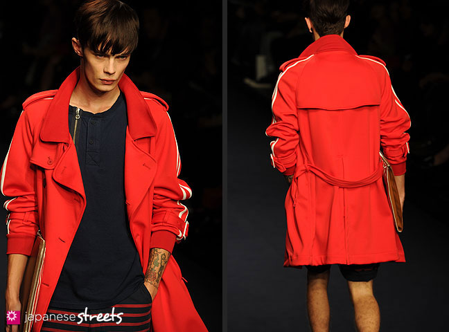 111022-3374-111022-3375: PHENOMENON S/S 2012