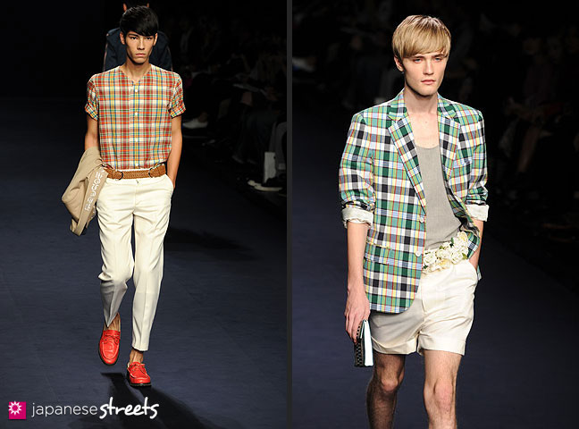 111022-3456-111022-3471: PHENOMENON S/S 2012