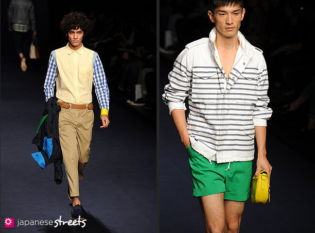 111022-3487-111022-3501: PHENOMENON S/S 2012