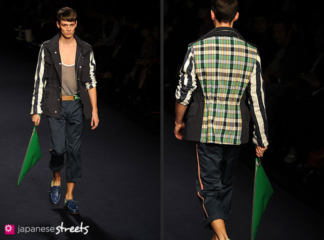 111022-3508-111022-3514: PHENOMENON S/S 2012
