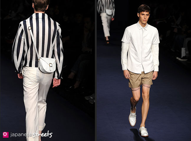 111022-3538-111022-3541: PHENOMENON S/S 2012