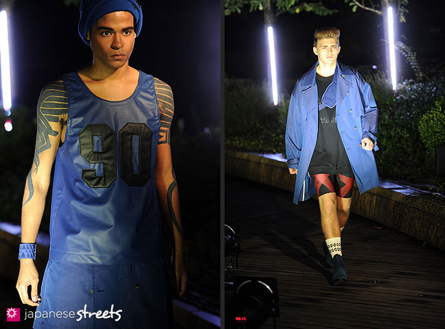 111022-3667-111022-3668: DISCOVERED S/S 2012