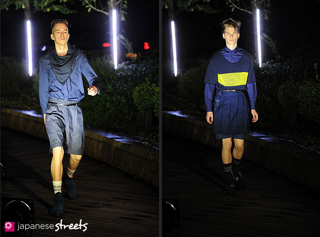 111022-3735-111022-3740: DISCOVERED S/S 2012