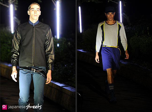 111022-3753-111022-3767: DISCOVERED S/S 2012