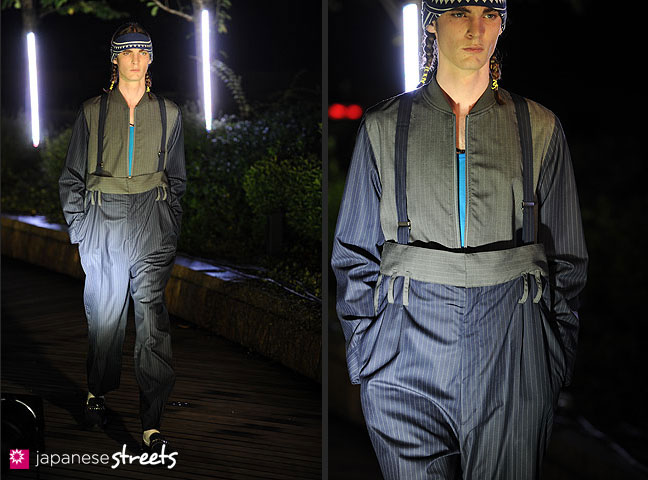 111022-3828-111022-3834: DISCOVERED S/S 2012