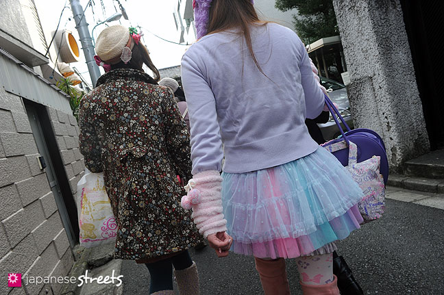 111127-0969: Harajuku Fashion Walk
