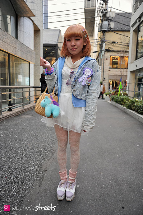Japanese Street Fashion Blog Image Search Results Picture
