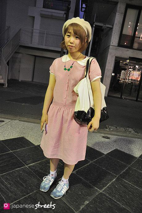 120805-7607 - Japanese street fashion in Harajuku, Tokyo (LIMCODE, fig, frapbois)