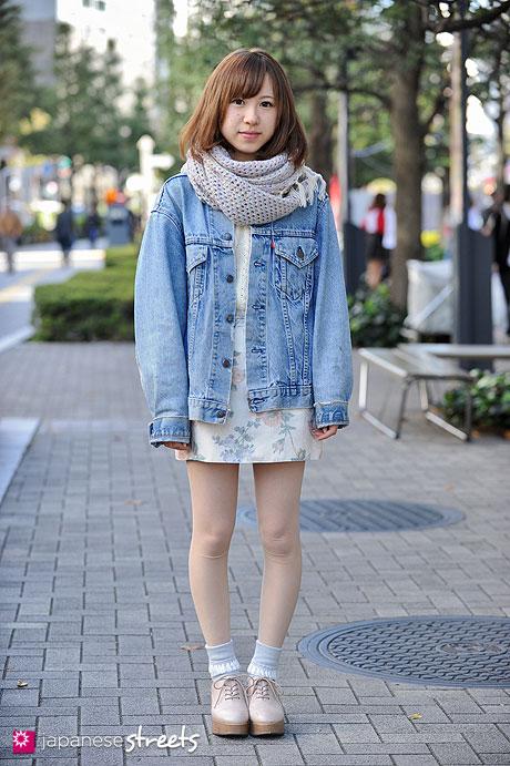 fashion japan kanan shibuya tokyo shima levi s forever21