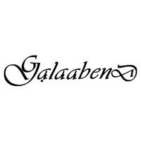 GalaabenD