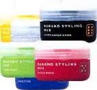 Nakano Styling