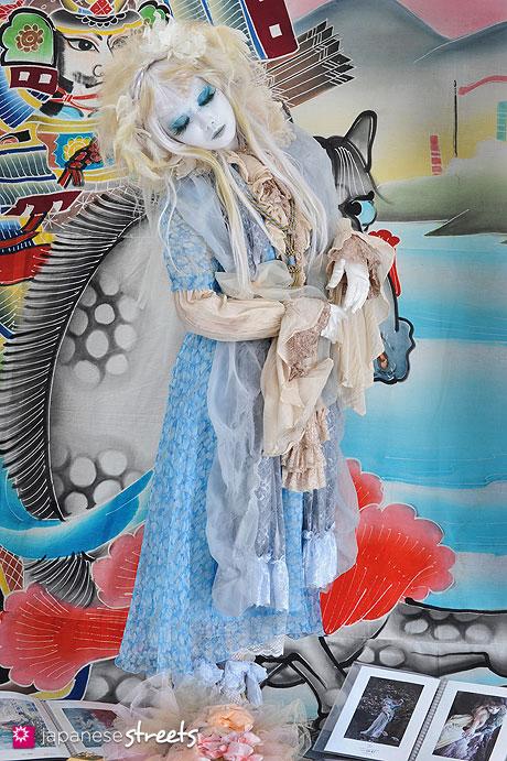 130629-0042.1 - Japanese street fashion in Harajuku, Tokyo