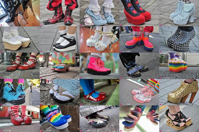 shoes2013
