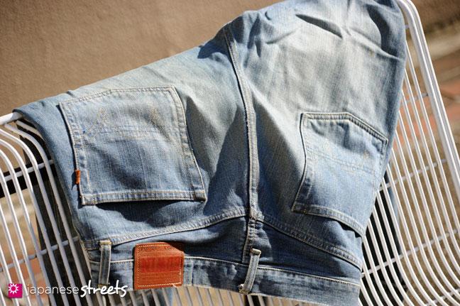 100723-2824 - Blue Jeans