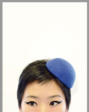 Maru Blue 1