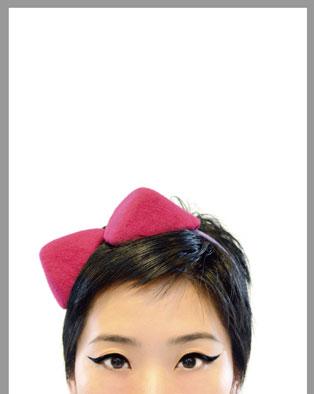 Kakukaku Pink 1