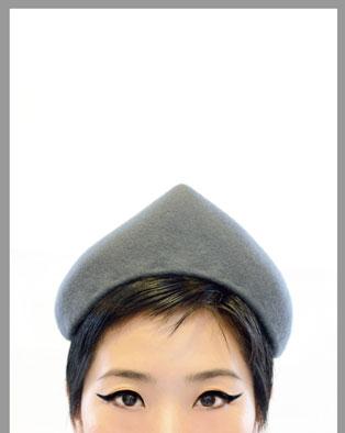 Sankaku Gray 1