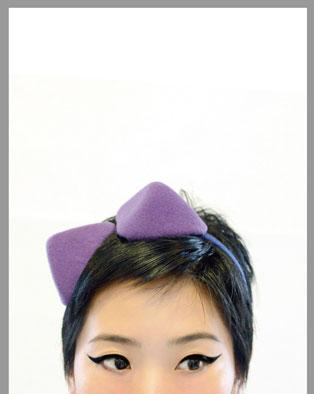 Kakukaku Purple 1